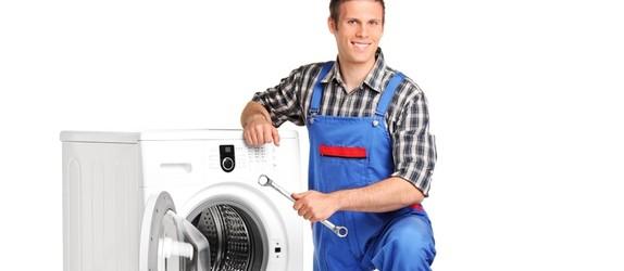 Зависает стиральная машина причины из-за которых зависла машина на одном времени при стирке или сливе воды Что делать с проблемой