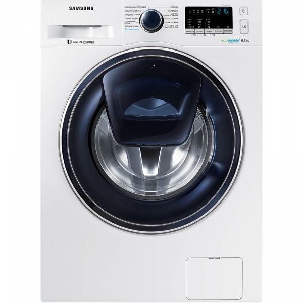 Ремонт модуля управления стиральной машины своими руками