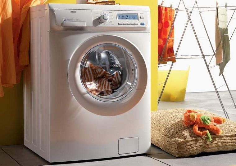 Как снять барабан со стиральной машины: как разобрать и располовинить барабан, как вытащить